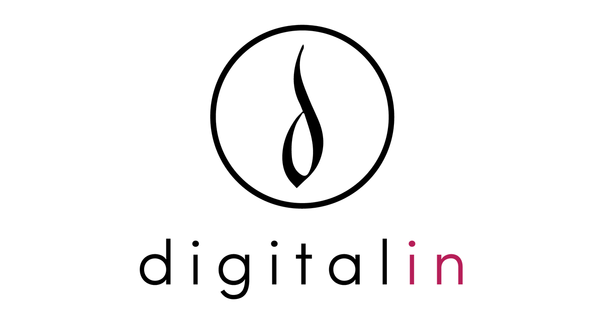 Digitalin Consulting: Project Management, Web Design Hong Kong