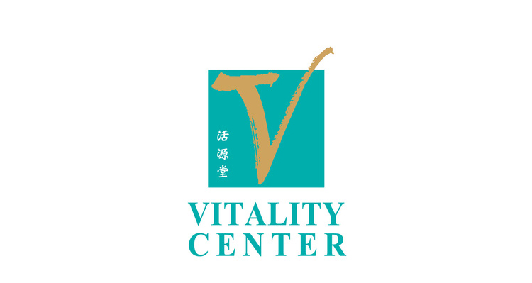 Vitality Center Hong Kong - ATmag