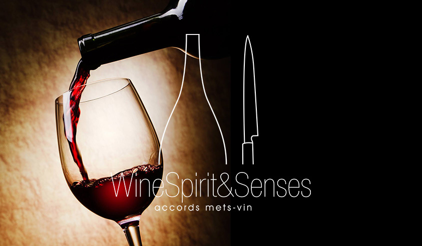 Wine, Spirit & Senses -FOOD AND WINE PAIRING, WINE SELECTION FOR PRIVATE EVENTS, CELLAR MANAGEMENT - ATmag